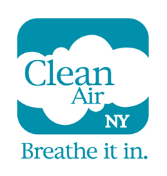 Clean Air NY