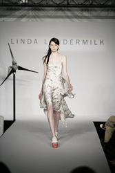 Linda Loudermilk