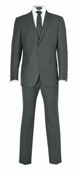 Marks & Spencer Sustainable Suits