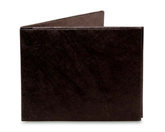 Might Wallet